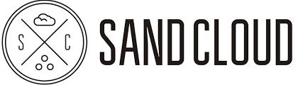 Sand Cloud coupon codes