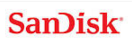 SanDisk coupon codes
