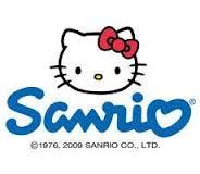 Sanrio coupon codes