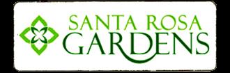 Santa Rosa Gardens coupon codes