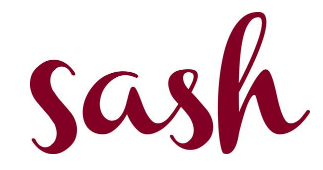 Sash coupon codes