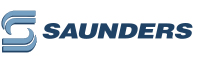 Saunders coupon codes
