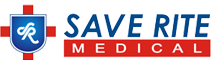 Save Rite Medical coupon codes