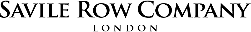 Savile Row Online coupon codes
