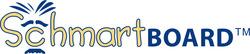 Schmartboard coupon codes