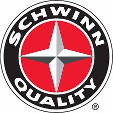 Schwinn coupon codes