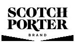 Scotch Porter coupon codes