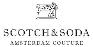 Scotch & Soda coupon codes