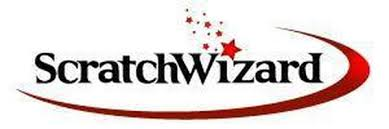 Scratchwizard coupon codes