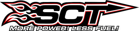 SCT coupon codes