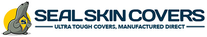 Seal Skin Covers coupon codes