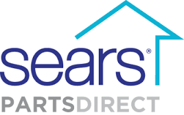 Sears PartsDirect coupon codes