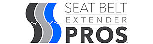 Seat Belt Extender Pros coupon codes