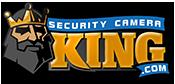 Security Camera King coupon codes