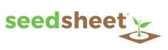 Seedsheet coupon codes