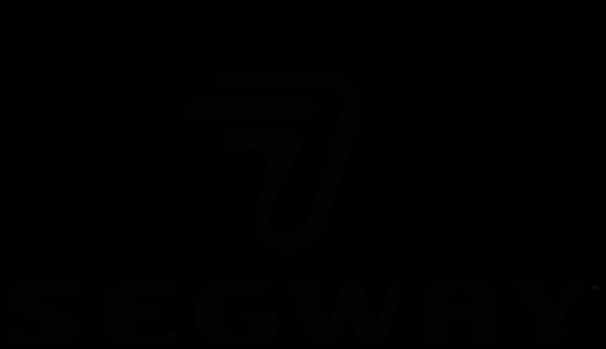 Segway coupon codes
