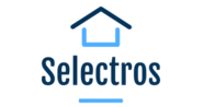 Selectros coupon codes