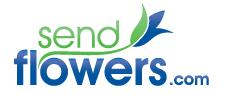 SendFlowers coupon codes