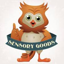 Sensory Goods coupon codes