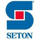 Seton coupon codes
