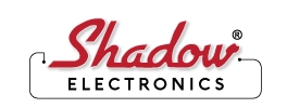 Shadow Electronics coupon codes