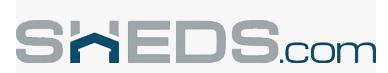 Sheds.com coupon codes