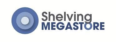 Shelving Megastore coupon codes