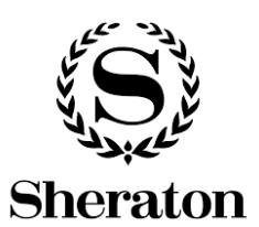 Sheraton coupon codes