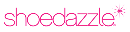 Shoe Dazzle coupon codes