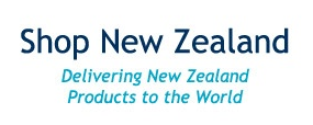 Shop New Zealand coupon codes