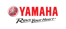 Shop Yamaha coupon codes