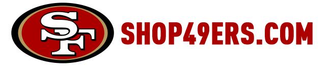 Shop49ers.com coupon codes