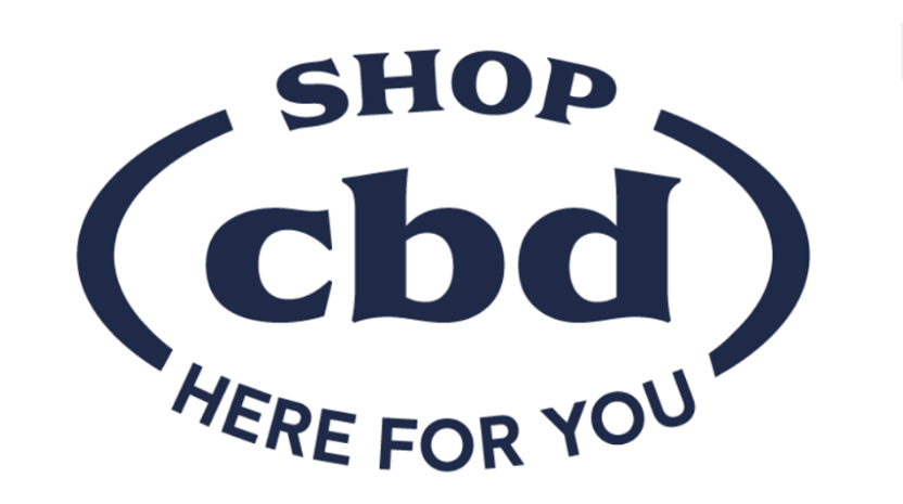 ShopCBD coupon codes