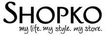 Shopko coupon codes