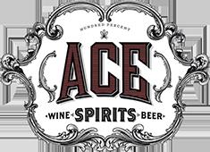 Ace Spirits coupon codes