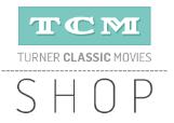 TCM coupon codes