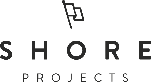 Shore Projects coupon codes