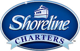 Shoreline Sightseeing coupon codes