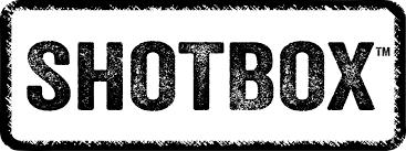 SHOTBOX coupon codes