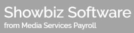 Showbizsoftware.com coupon codes