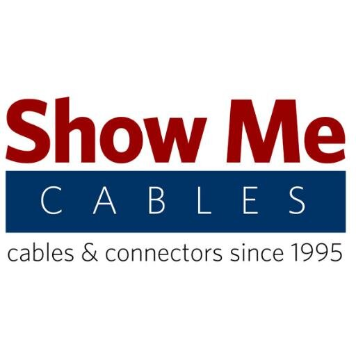 ShowMeCables coupon codes