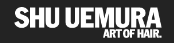 Shu Uemura coupon codes