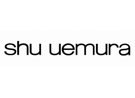 Shu Uemura USA coupon codes