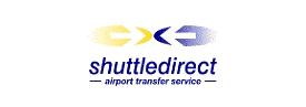ShuttleDirect coupon codes