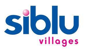 Siblu.com coupon codes