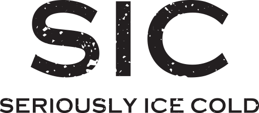SIC Cups coupon codes