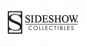Sideshow Collectables  coupon codes