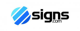 Signs.com coupon codes