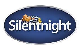 Silentnight coupon codes