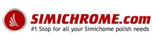 Simichrome coupon codes
